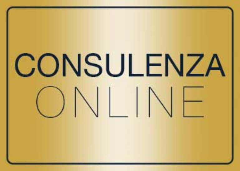 370x264-new-site-home_CONSULENZA.jpg