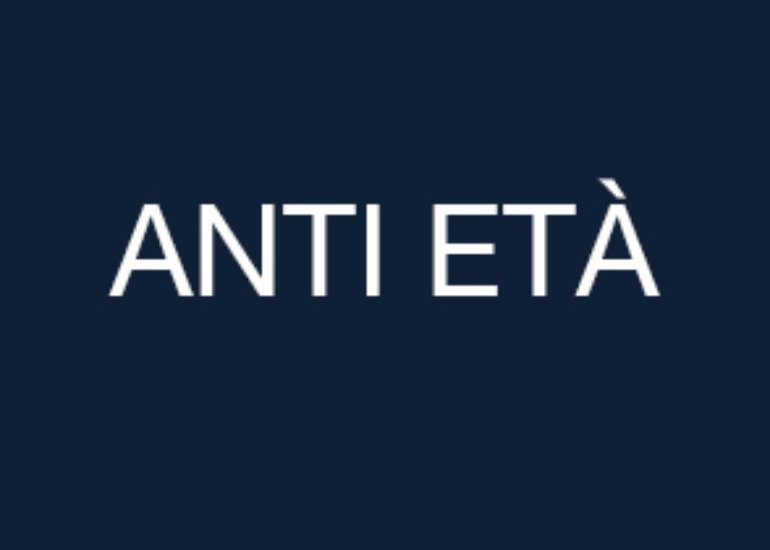 bottoniSito_SEO_antieta.jpg