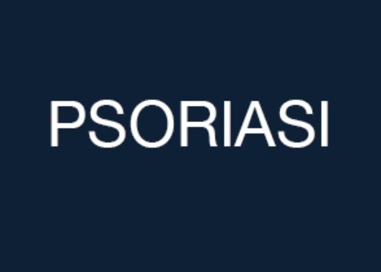 bottoniSito_SEO_psoriasi-1.jpg