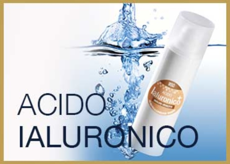 370x264-IALURONICO.jpg