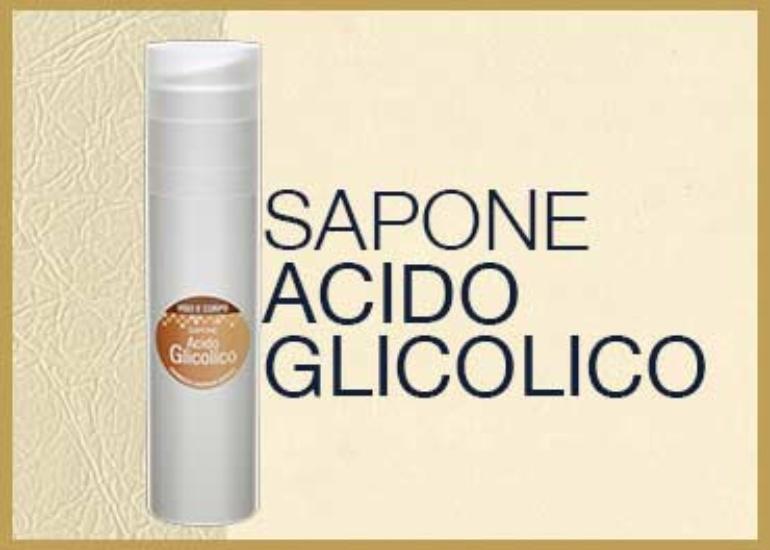 370x264-SAPONE-ACIDO-GLICOLICO.jpg