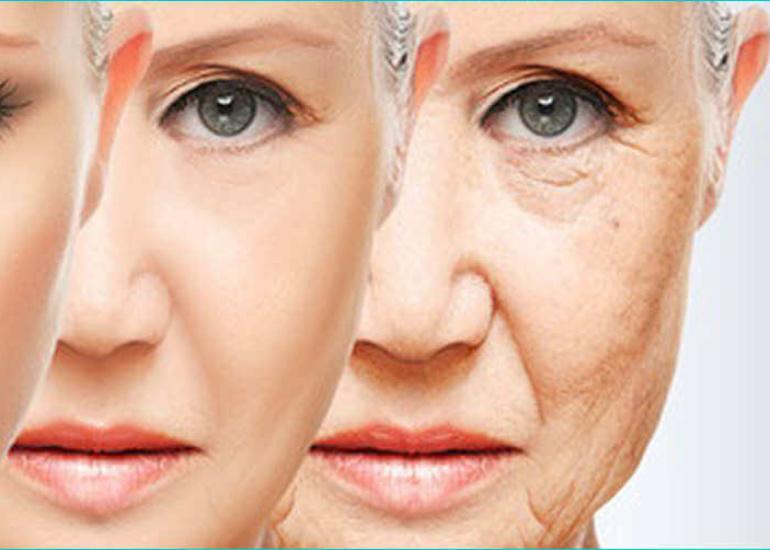 Il collagene NON è per sempre