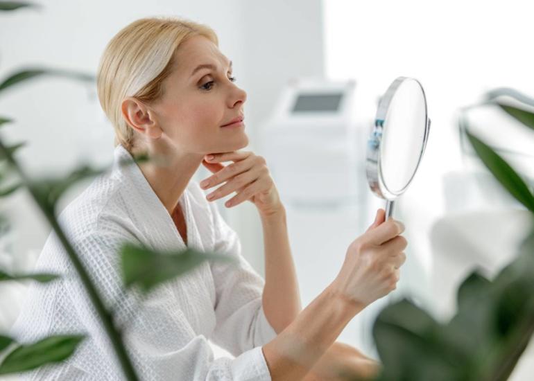 Cosa sapere PRIMA di comprare qualsiasi prodotto cosmetico (anche i nostri)